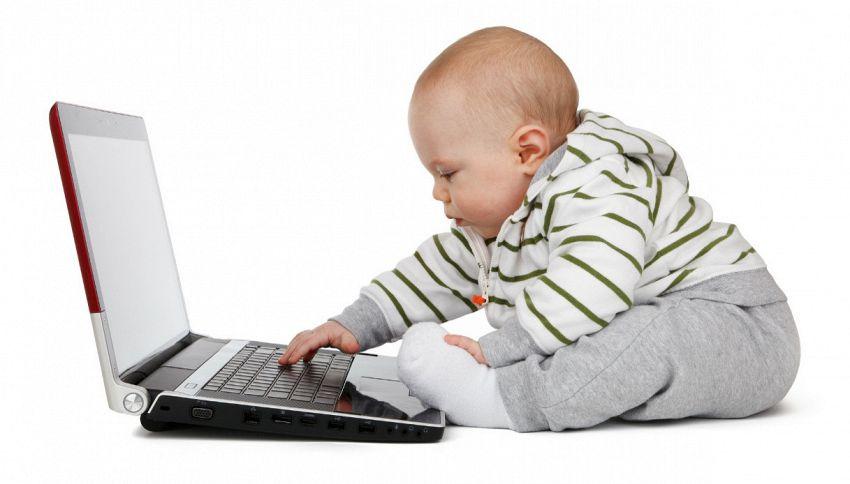 Come trovare i giochi mobile più adatti al tuo bimbo