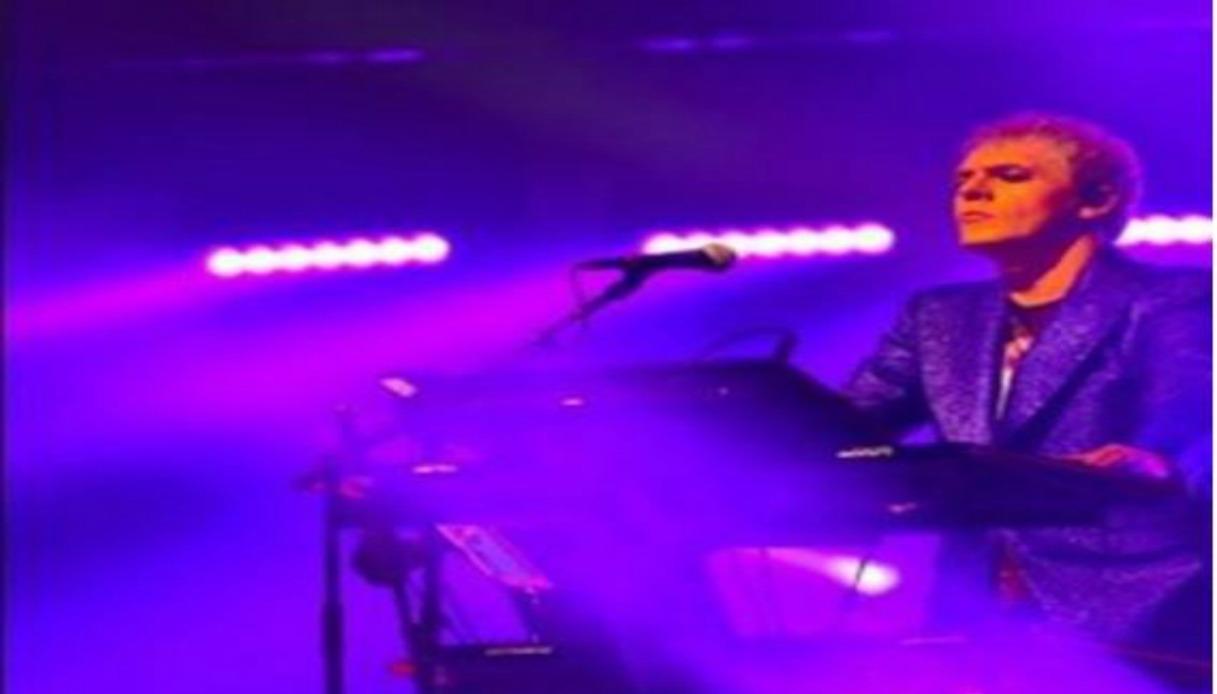 Concerti, Duran Duran: unica data all'Home Festival di Treviso