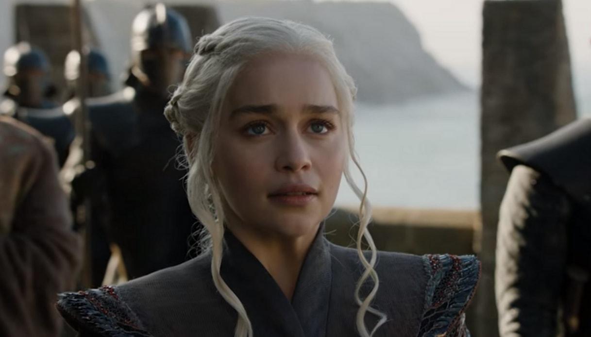 Game Of Thrones: ecco il trailer ufficiale della settima stagione