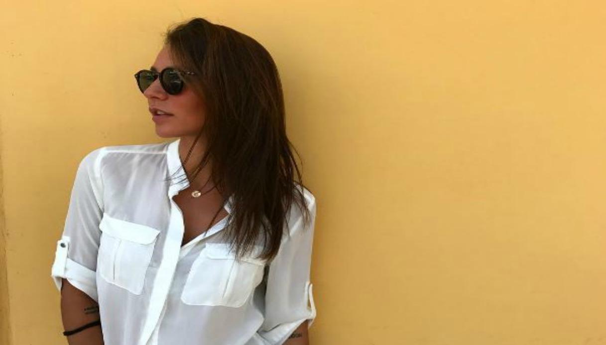 Giorgia Crivello è o no la fidanzata del dottor Rossi?