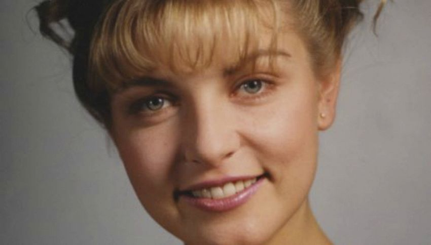 Twin Peaks: la storia del delitto che ha ispirato la serie tv