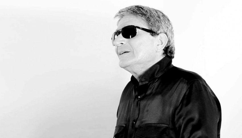 Morto Mauro Caputo, maestro della canzone napoletana