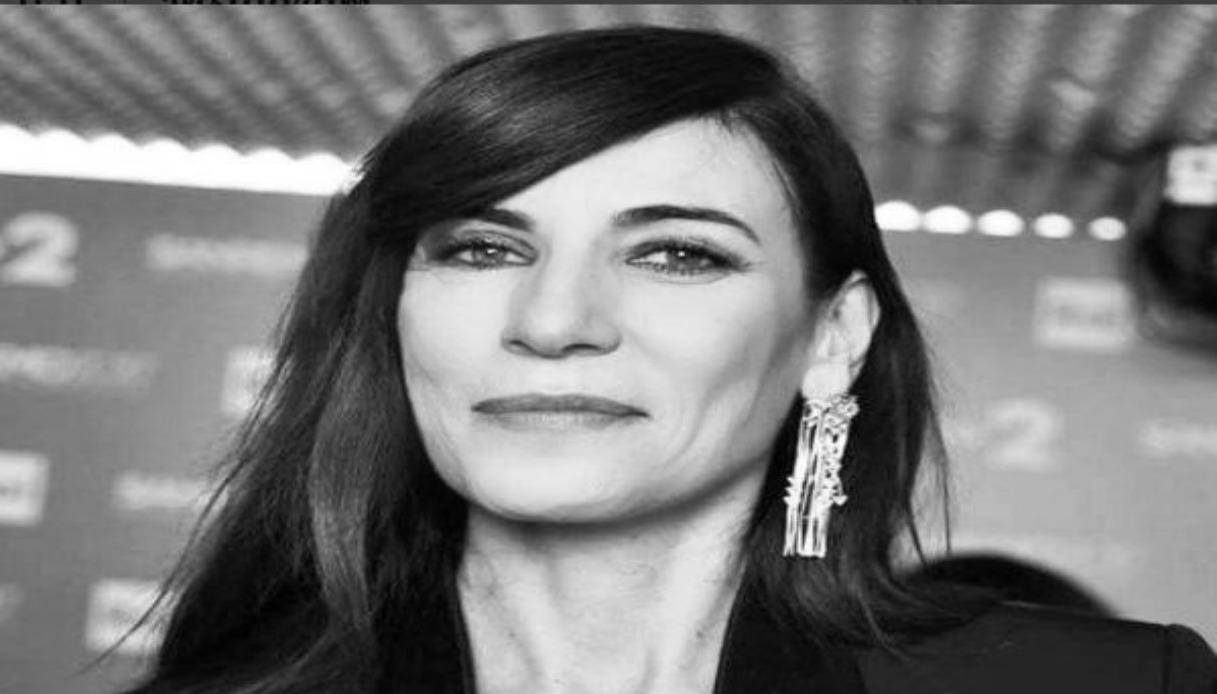 Paola Turci a Todi Sabato 6 maggio presenta il nuovo disco