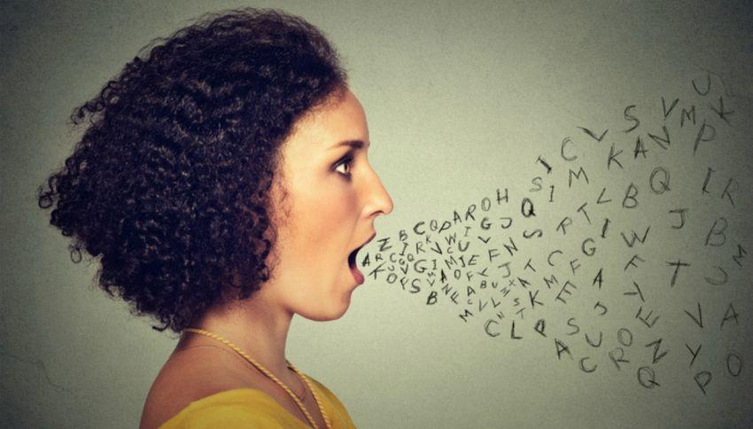 Ecco le parole più lunghe del mondo e impossibili da pronunciare
