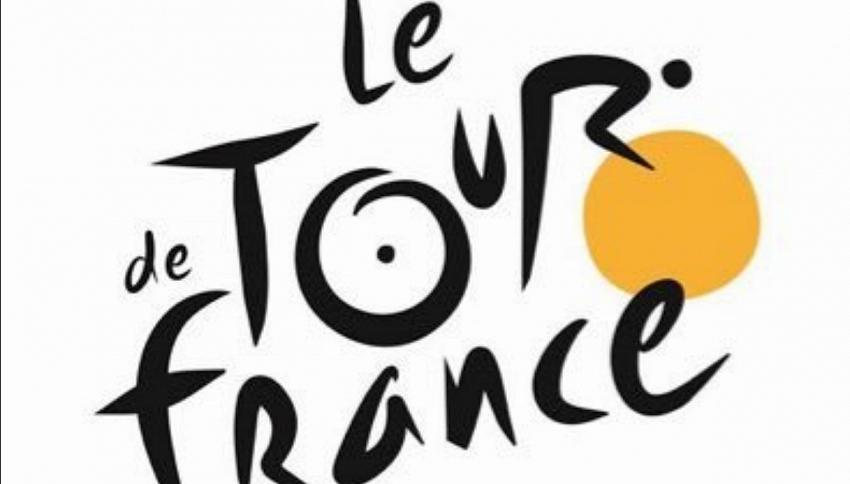 Tour de France 2017: tappe percorso e altimetria