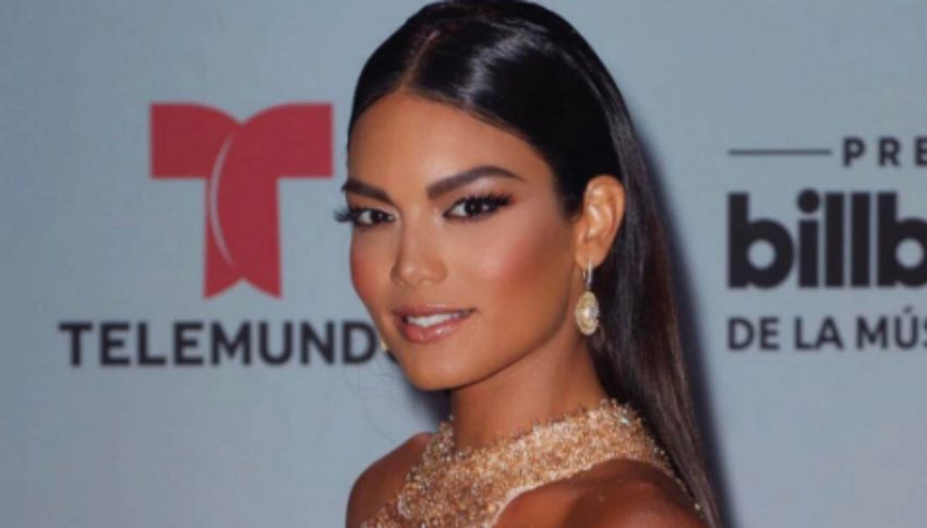 "Chi è Zuleyka Rivera la modella del video ""Despacito"""