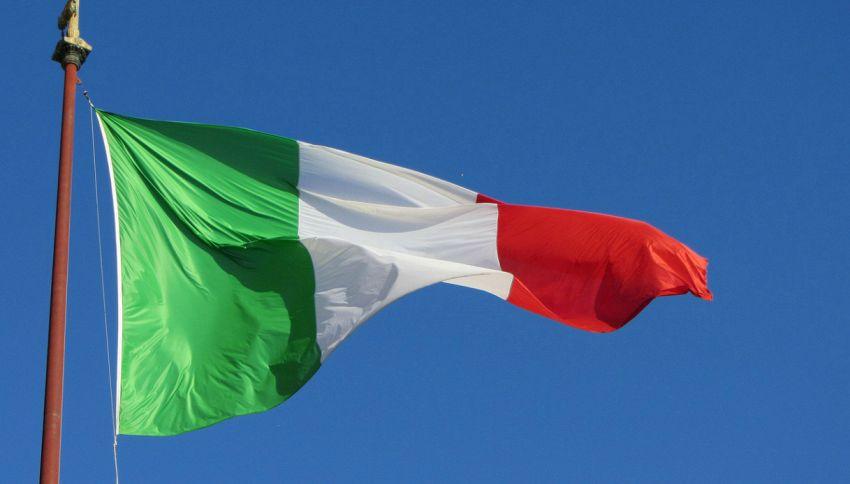 Perchè Reggio Emilia è detta la città del Tricolore?