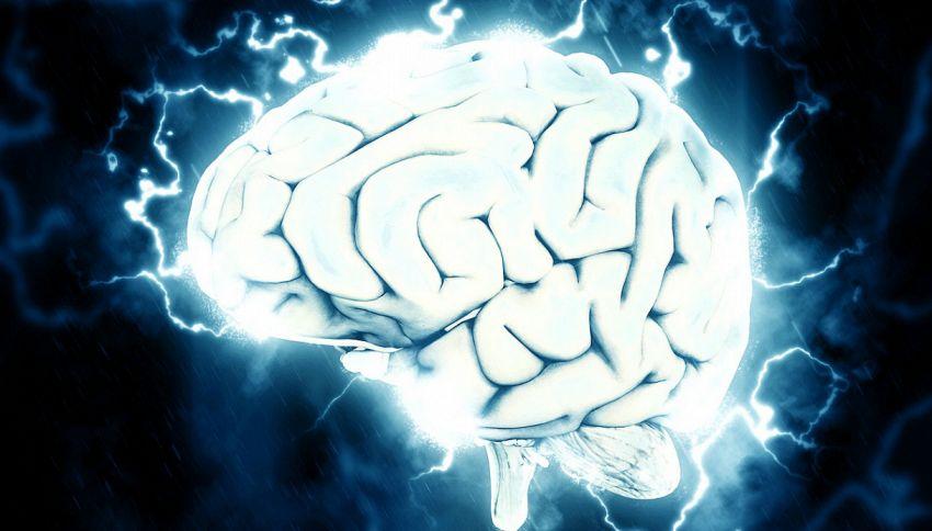 """DARPA sta progettando di """"hackerare"""" il cervello umano"""