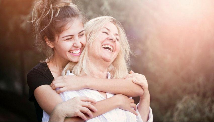 Festa della mamma: cosa non farle mancare in un giorno speciale