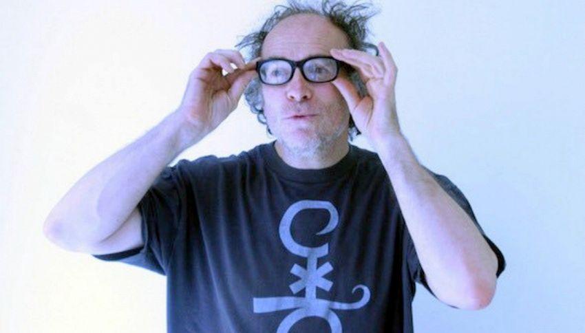 Enrico Ghezzi, l'inventore (geniale) di Blob compie 65 anni
