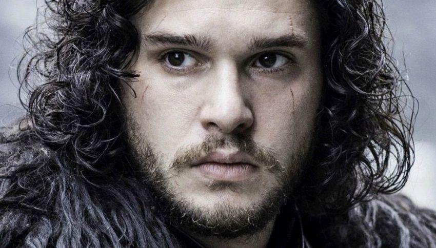 Game of Thrones: l'ultima stagione rischia di slittare al 2019