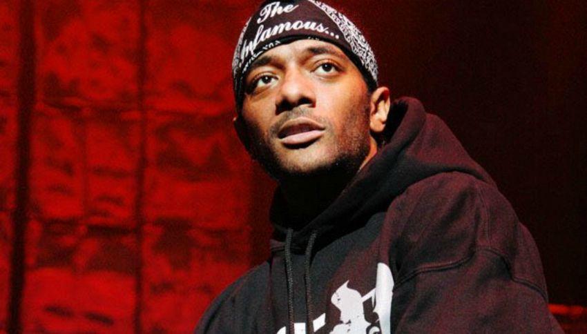 Morto Prodigy, addio al rapper dei Mobb Deep