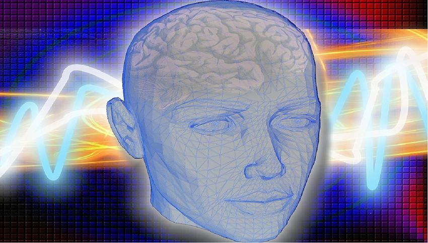Il potere ha effetti negativi sul nostro cervello