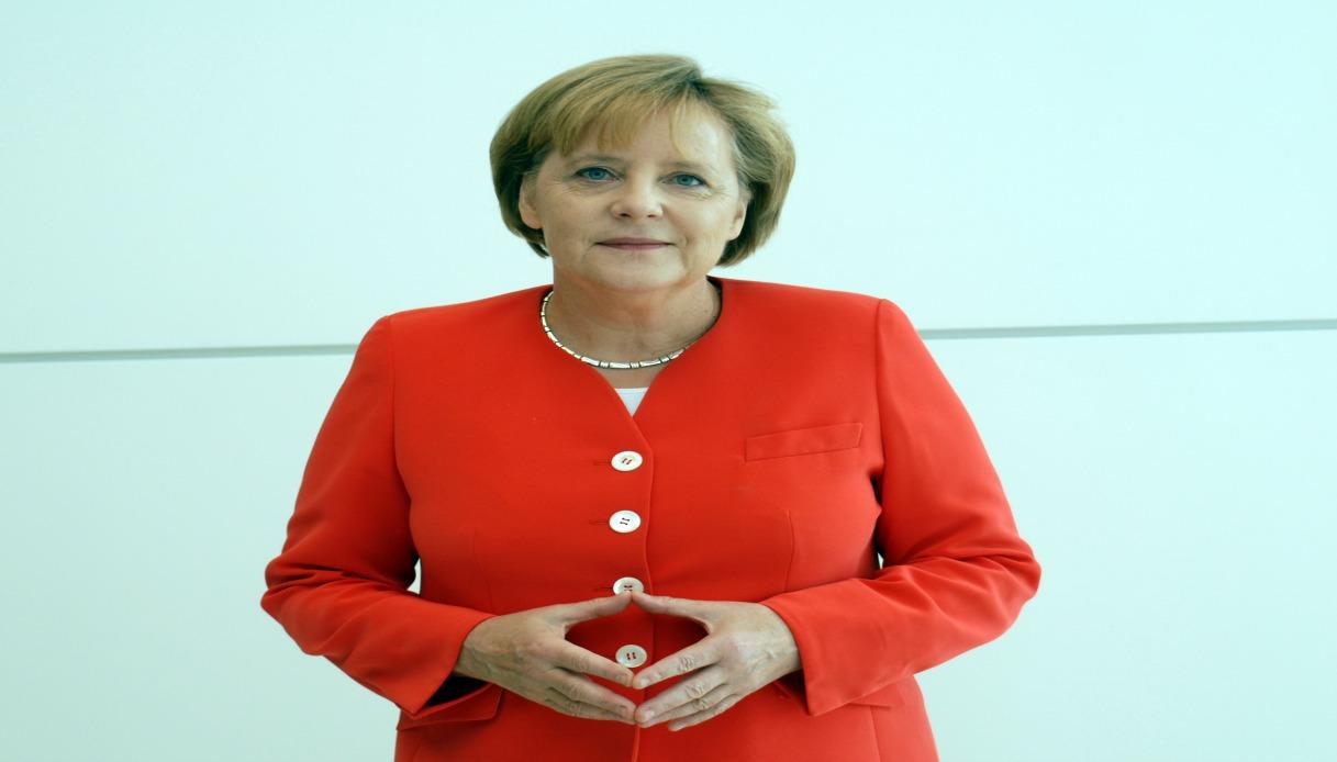 Come si vota in Germania