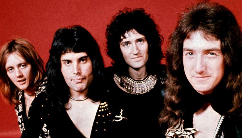 Bohemian Rhapsody: tutto sull'attesissimo biopic dei Queen