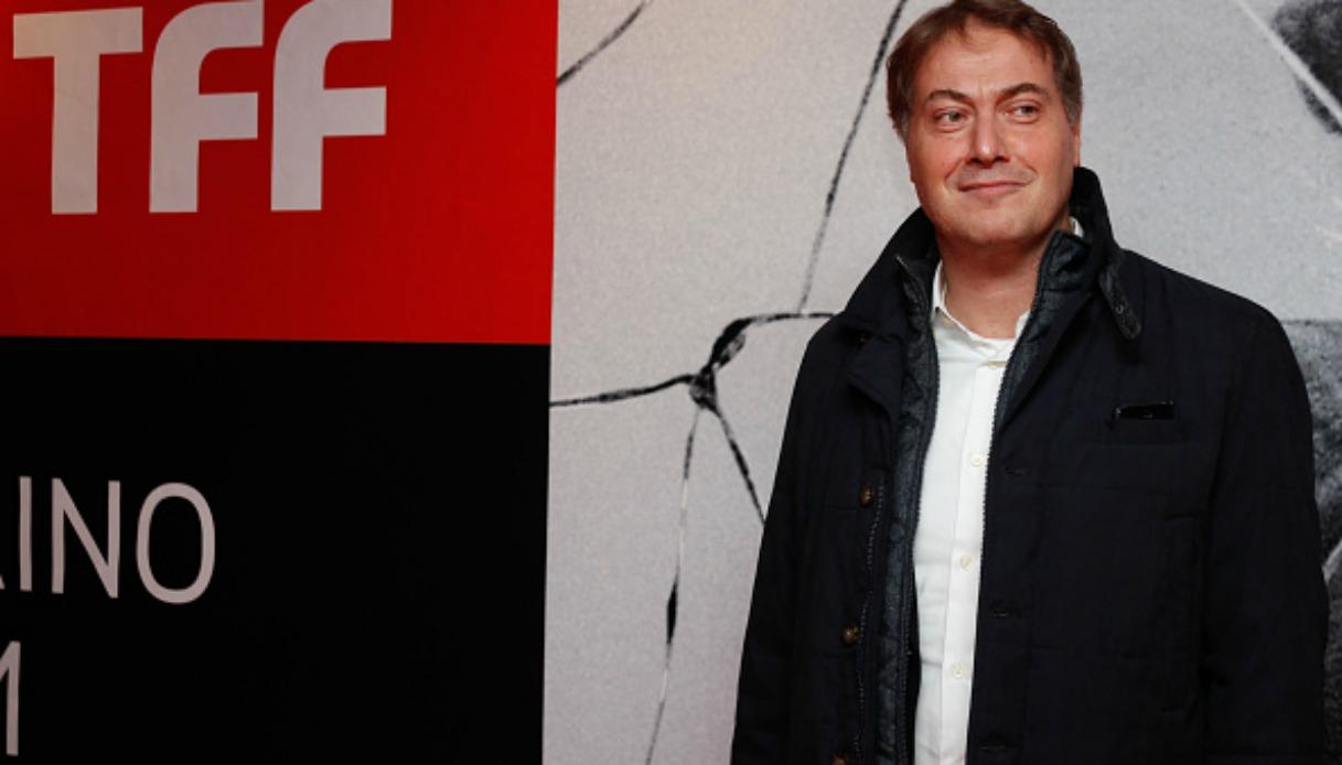 Corrado Guzzanti torna in tv: nuovo programma su La7