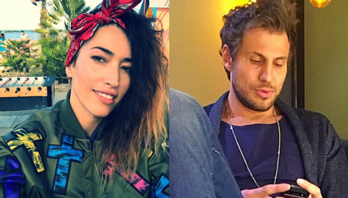 Tutto su Nina Zilli ed il fidanzato Stefano Mancinelli