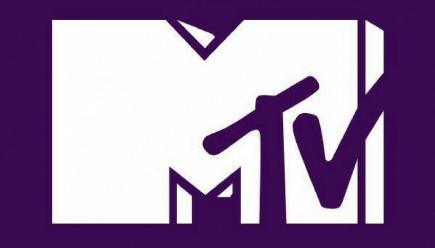 TRL: torna su MTV ad ottobre, ma solo in America