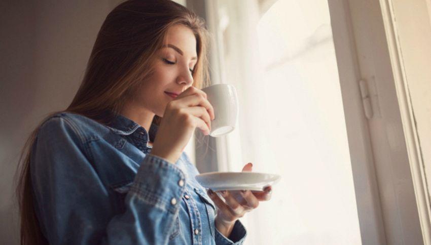 Il caffè allunga la vita. Lo dice la scienza