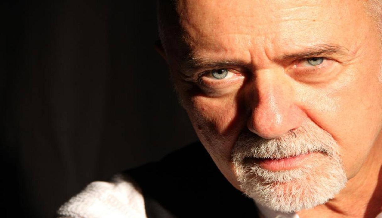 10 Citazioni celebri di Giorgio Faletti