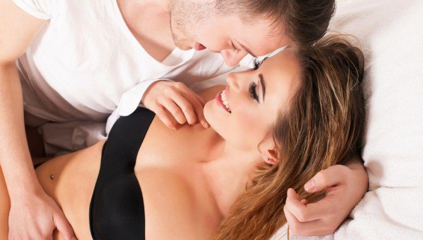 La classifica dei migliori orgasmi del mondo