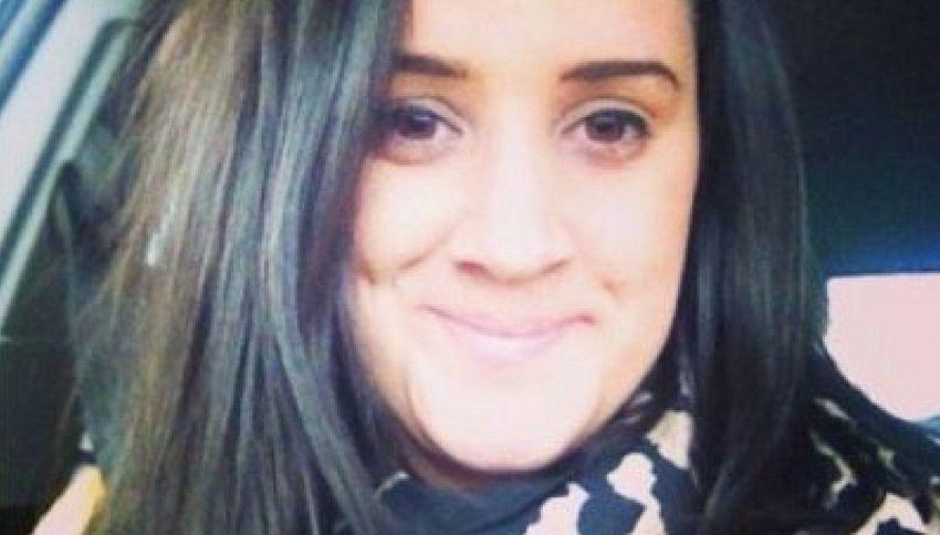 Julia, la donna scampata a tre attentati in 3 mesi
