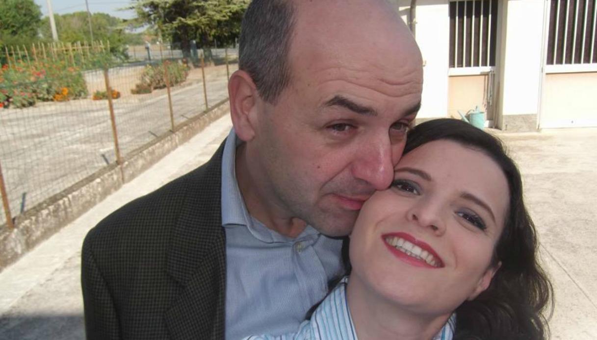 Ecco la coppia che vive con 2 euro al giorno (ed è felice)