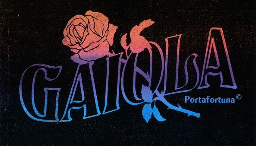 """Ecco il testo di """"Gaiola Portafortuna"""", nuovo singolo di Liberato"""