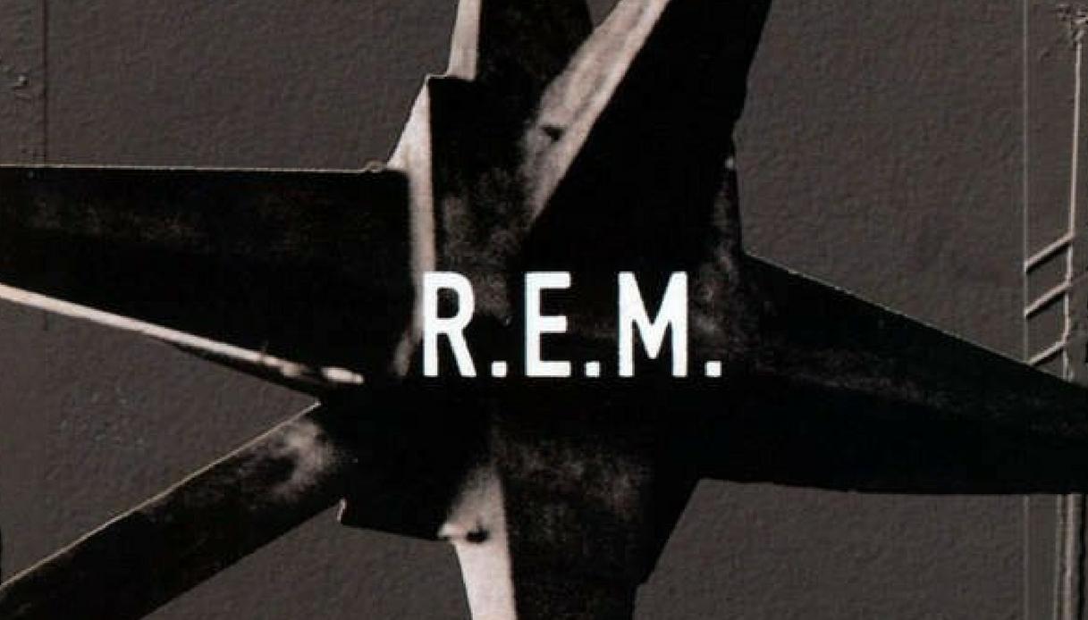 """""""Automatic for the people"""", il disco dei R.E.M. compie 25 anni"""