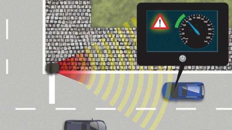 Ford-Green-Light-Optimal-Speed-Advisory