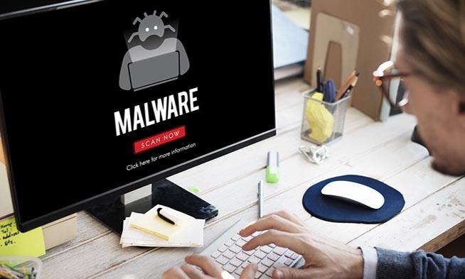 Cosa sono i malware