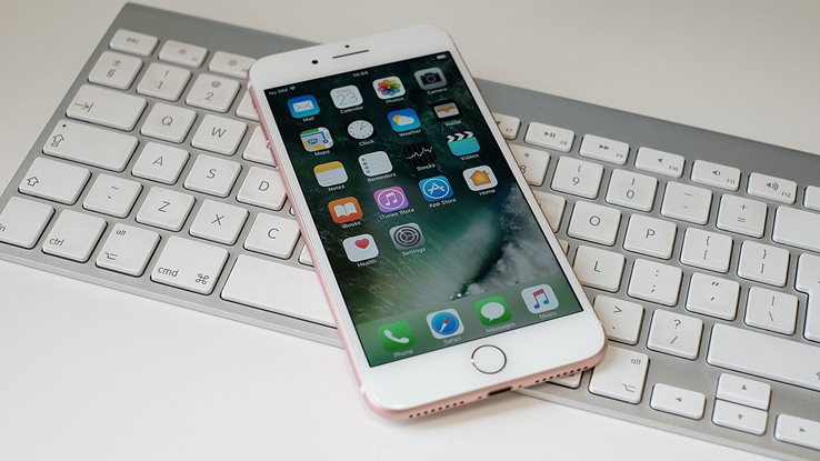 Come trovare il codice IMEI in caso di smarrimento di un iPhone