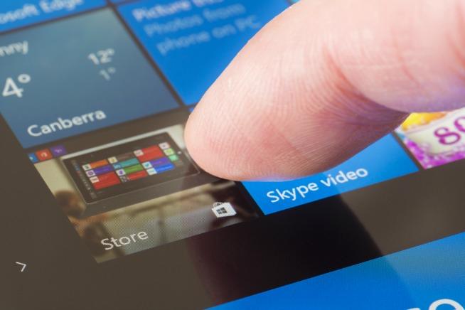 Microsoft cancella 90mila app dallo store italiano