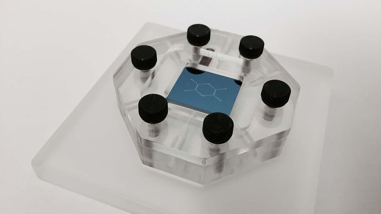 Screening tumorale più semplice e veloce grazie ai chip di IBM