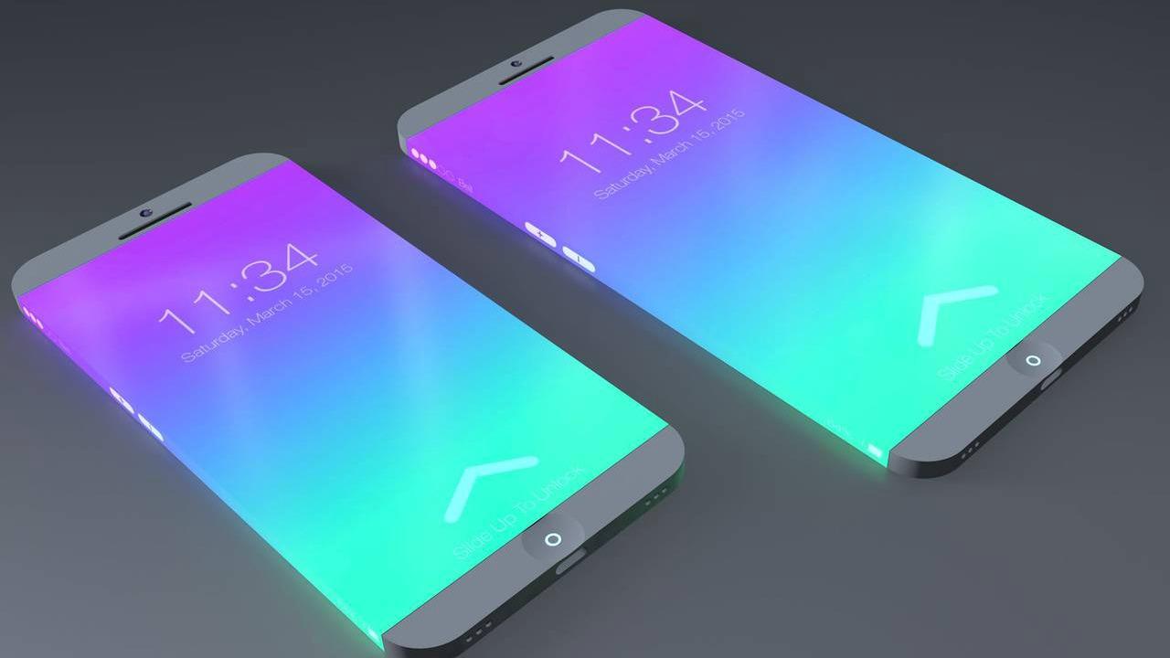 iPhone pieghevole non è più una fantasia: Apple deposita il brevetto