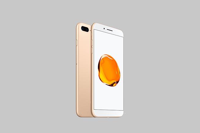 Un rendering del nuovo iPhone 8