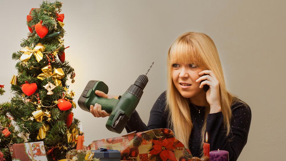I sei regali hi-tech assolutamente da evitare per il prossimo Natale