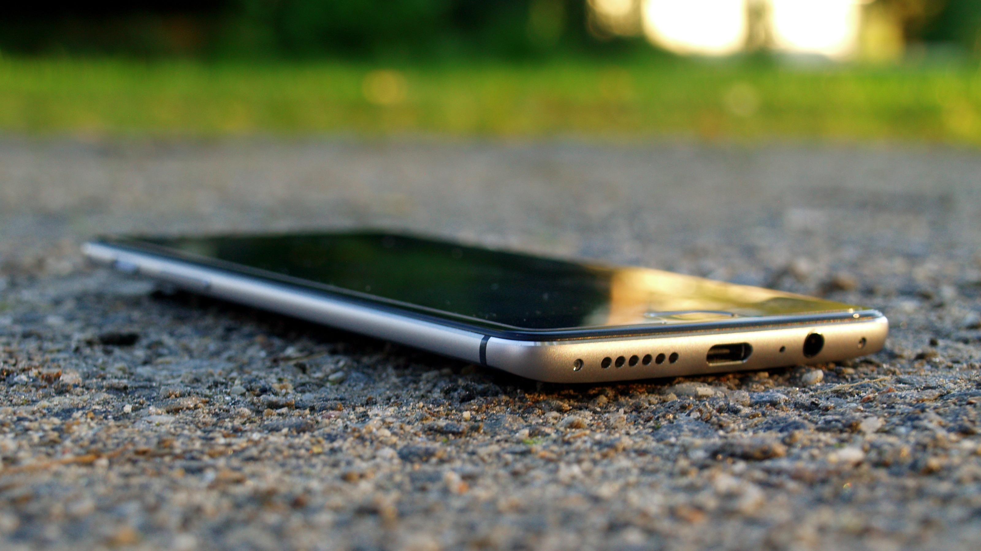 Migliori smartphone per rapporto qualit prezzo ecco quali acquistare libero tecnologia - Migliori cucine rapporto qualita prezzo ...