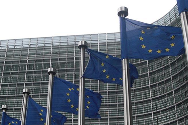 Sede UE