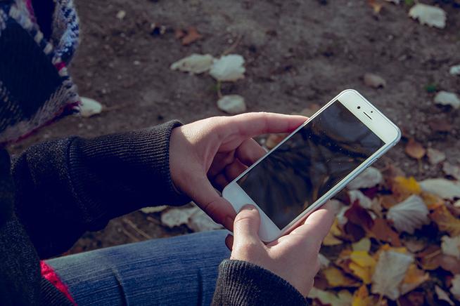 Come scoprire se Apple ti sostituirà la batteria gratuitamente