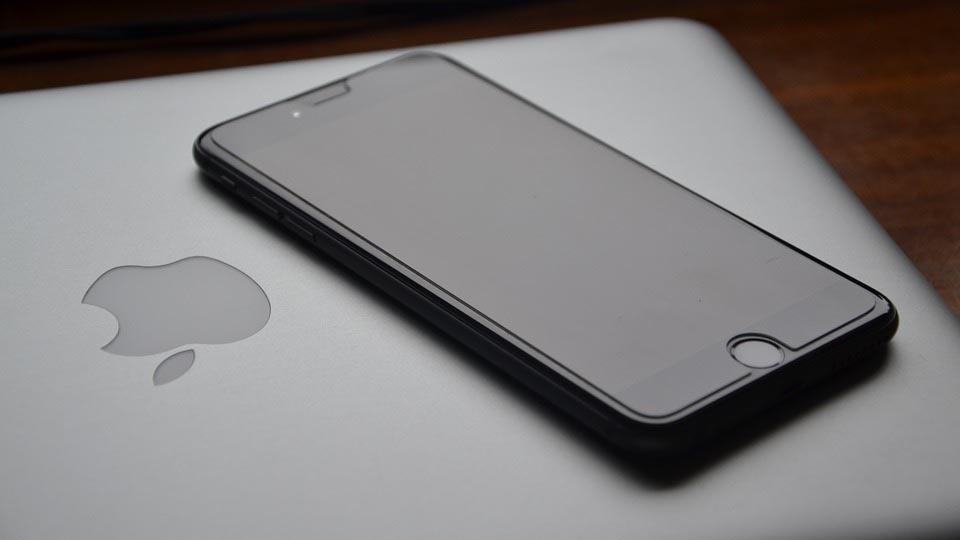 Nessun problema per i chip a 10 nanometri: iPhone 8 ancora in pista