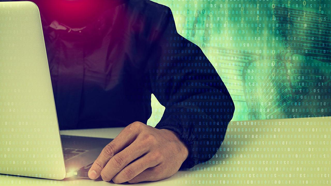 Un miliardo di email rubate, altro attacco agli utenti Yahoo!