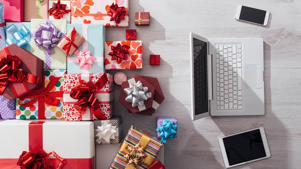 I migliori regali hi-tech di Natale per rapporto qualità-prezzo