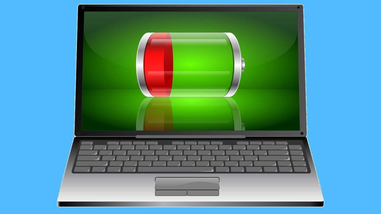 Batteria portatile scarica? Il problema è Chrome. Ecco come risolvere