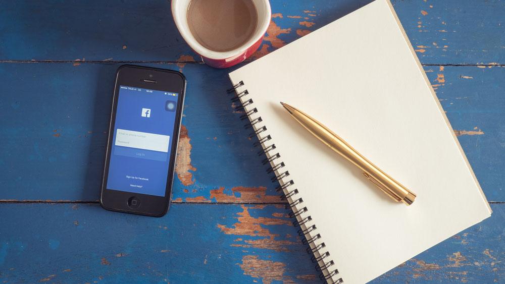 Cosa sa Facebook delle nostre foto? Te lo dice questa estensione