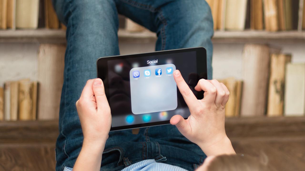 Indiscrezioni iPad, nel 2017 Apple presenterà tre nuovi modelli