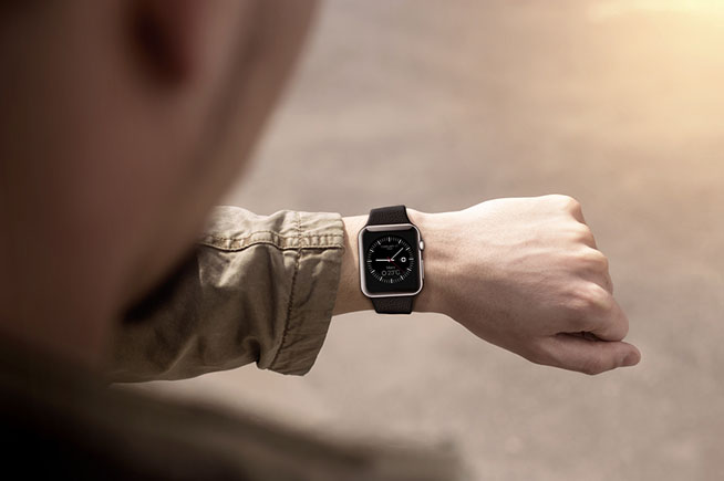 Premi sull'immagine e scopri i migliori smartwatch economici