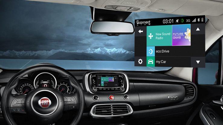 Android auto diventa stand alone e funziona su tutti i veicoli for Lavatrice stand alone