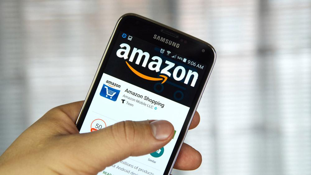 Feedback dei prodotti falsi su Amazon? Fakespot vi dice la verità