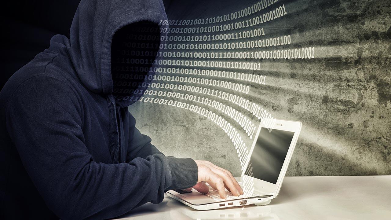 Attacco hacker alla Farnesina, chi ha colpito l'Italia e perché